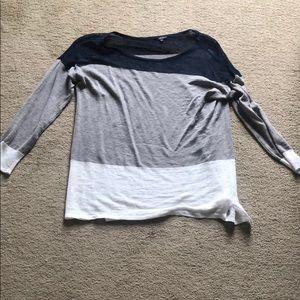 Sweaters - Pure amici sweater